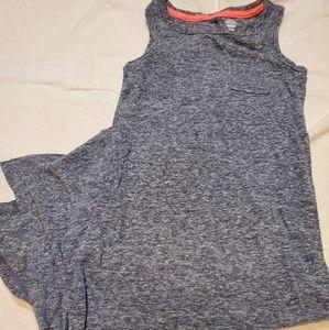 Old Navy - Maxi Dress